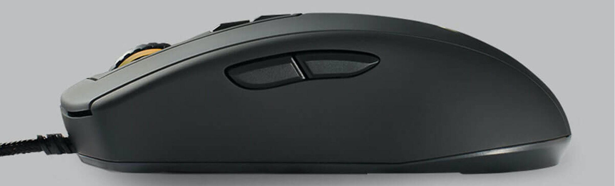 Mionix Avior 7000 Series Mouse