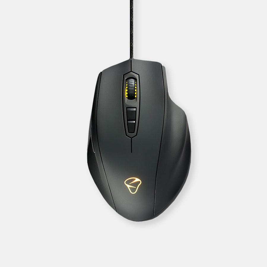 Mionix Naos/Avior 7000 Series Mouse