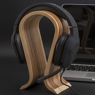 Mionix Nash 20 Gaming Headset - Massdrop