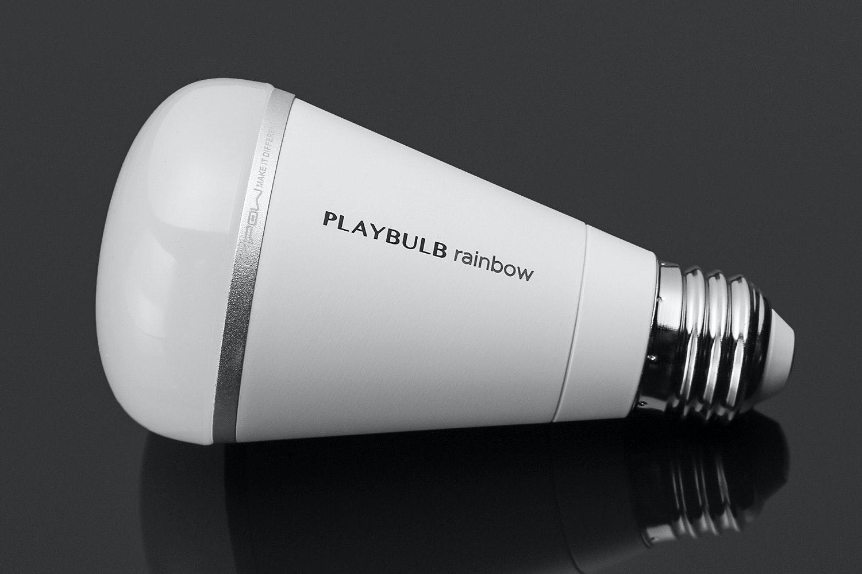 MiPOW Playbulb Rainbow