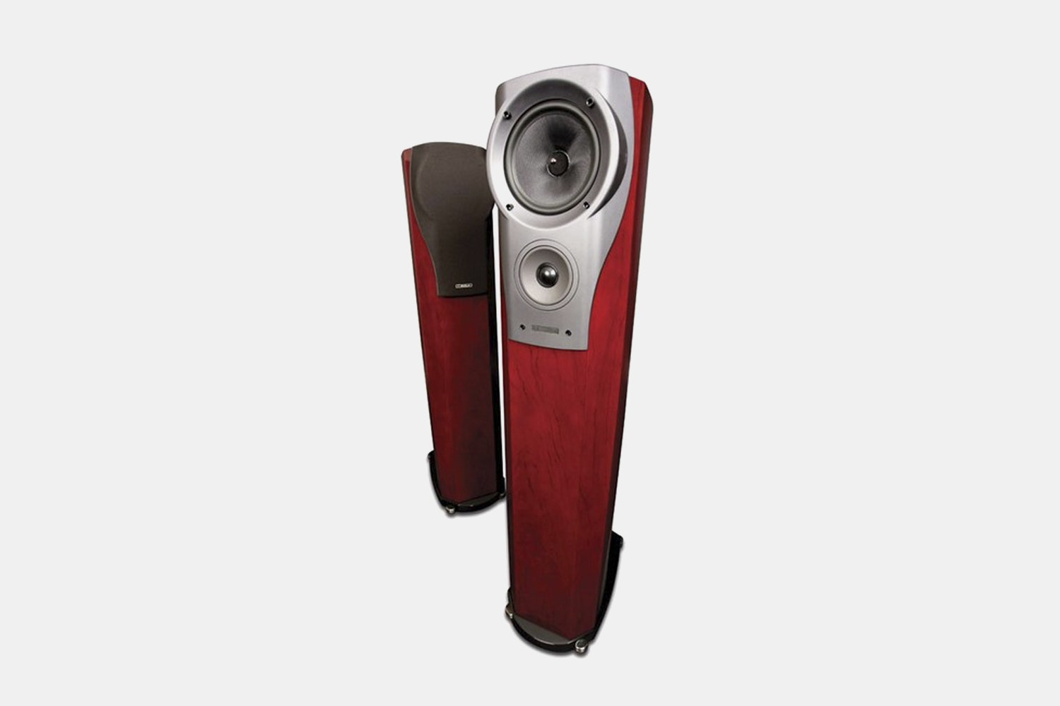Mission 796SE Loudspeakers