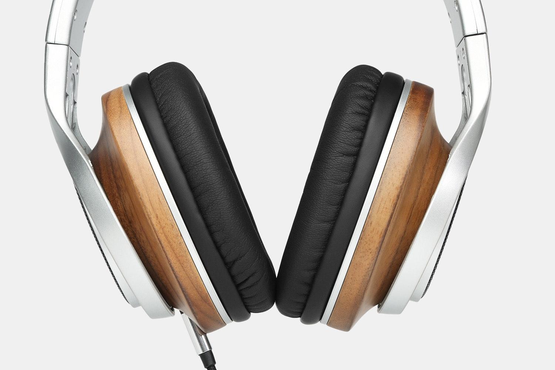 Mitchell & Johnson GL2 Headphones