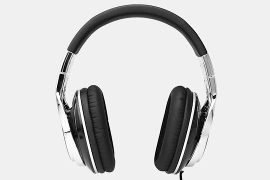 Mitchell & Johnson GL1 Headphones