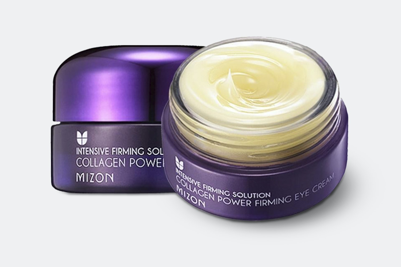 Mizon Collagen Bundle