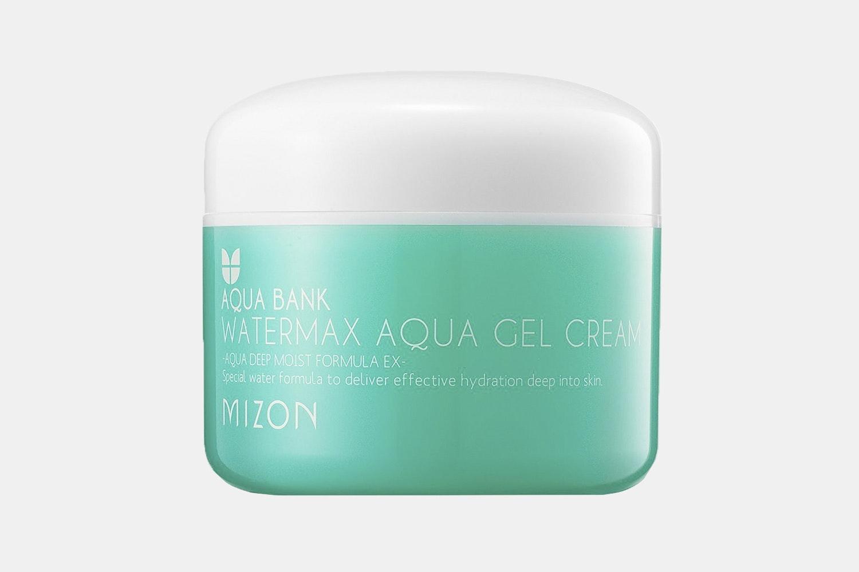 MizonWater Max Aqua Gel Cream