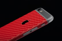 Iphone 6/ 6 Plus