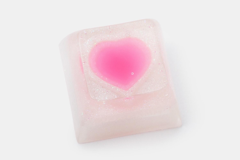 Pink (Shimmer)