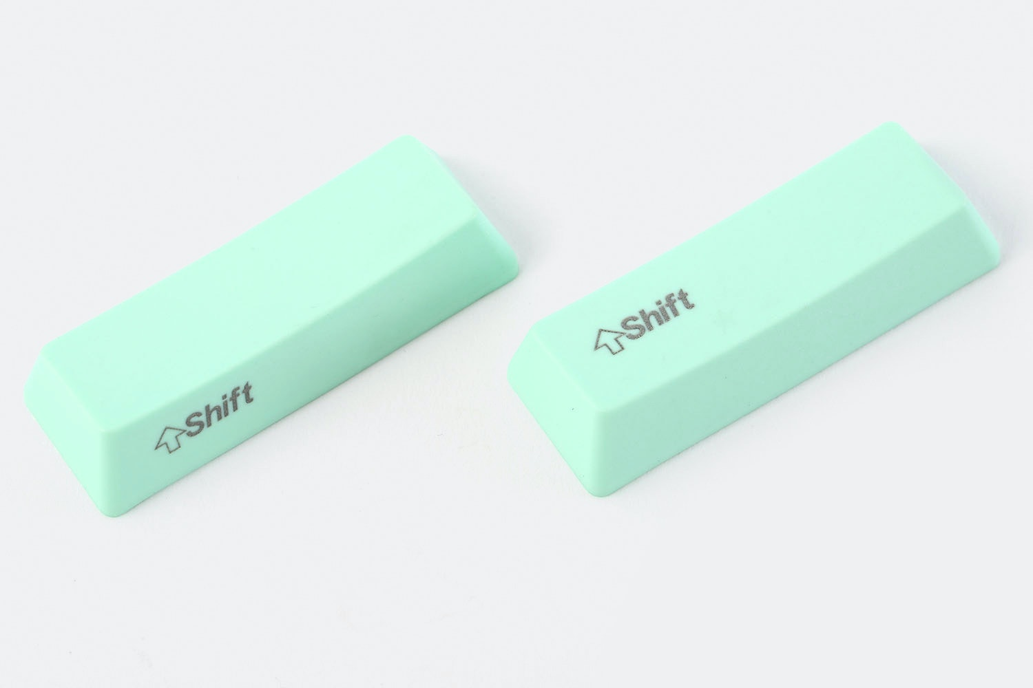 PBT Modifiers Keycap Set