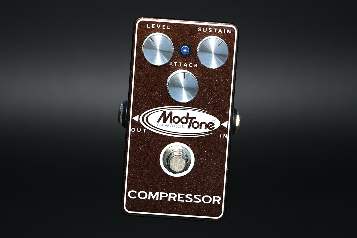 ModTone Guitar Effects Pedals