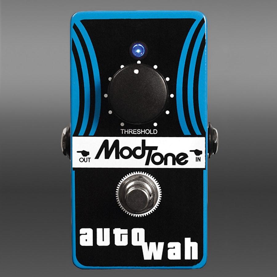 ModTone Guitar Pedals