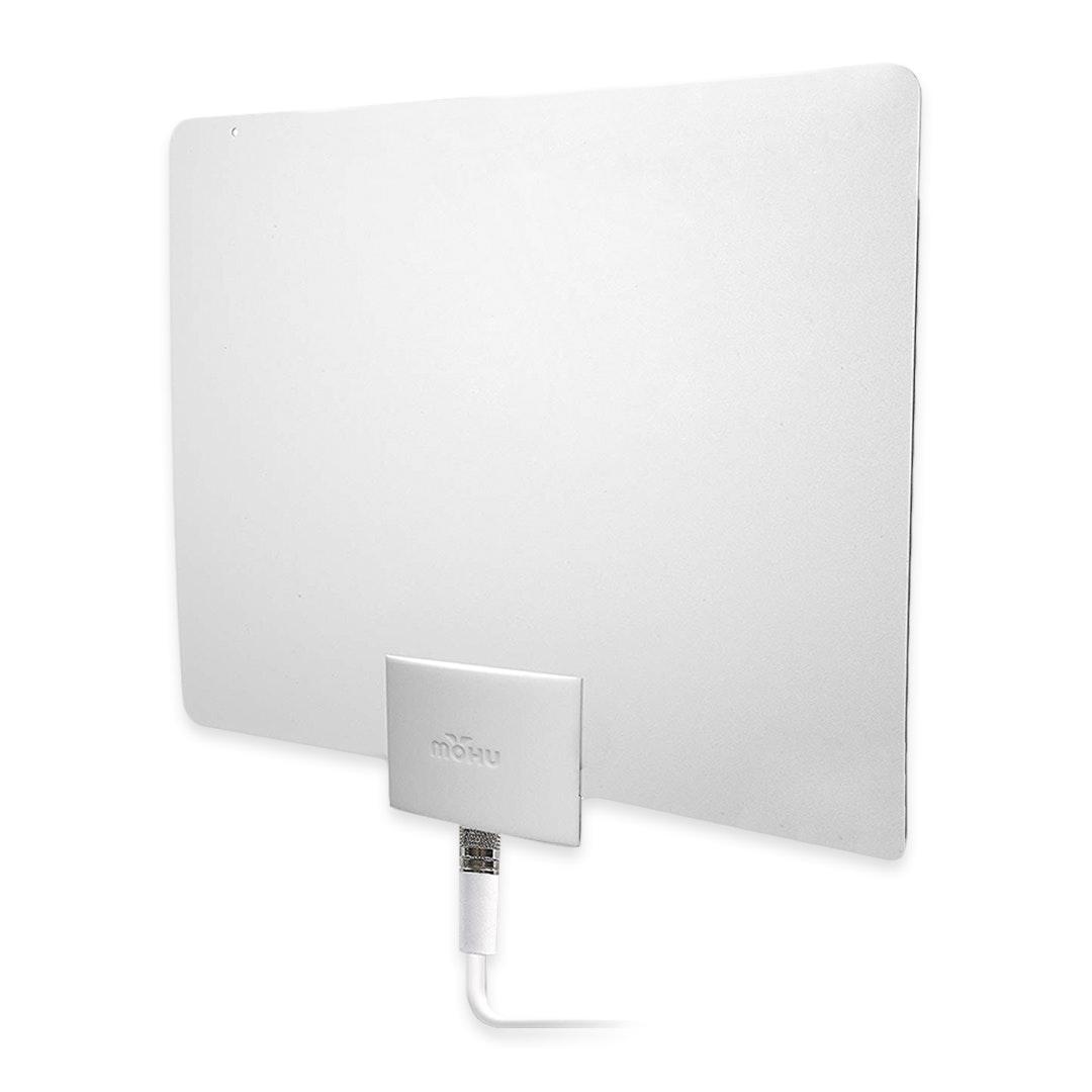 Mohu Indoor/Outdoor HDTV Antennas