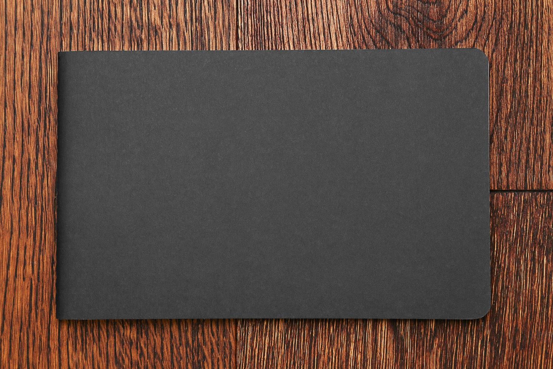 Large Sketch Album