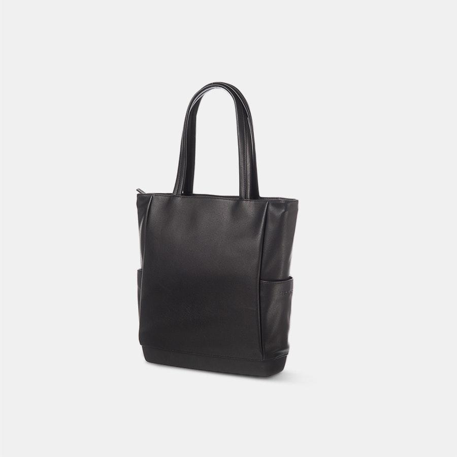 Moleskine Classic Bags