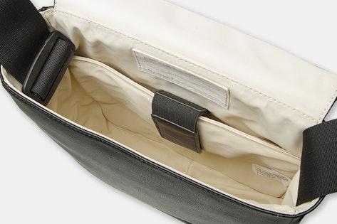 Moleskine Classic Bags  0cc5a5160b1a0