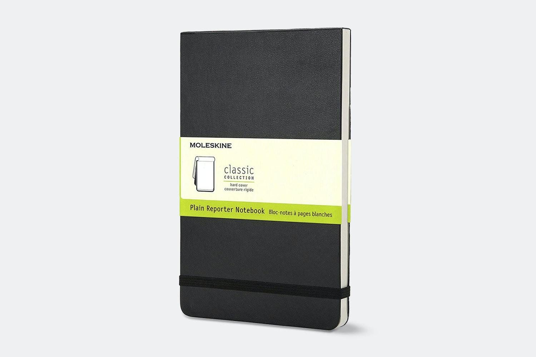 Hardcover – Plain