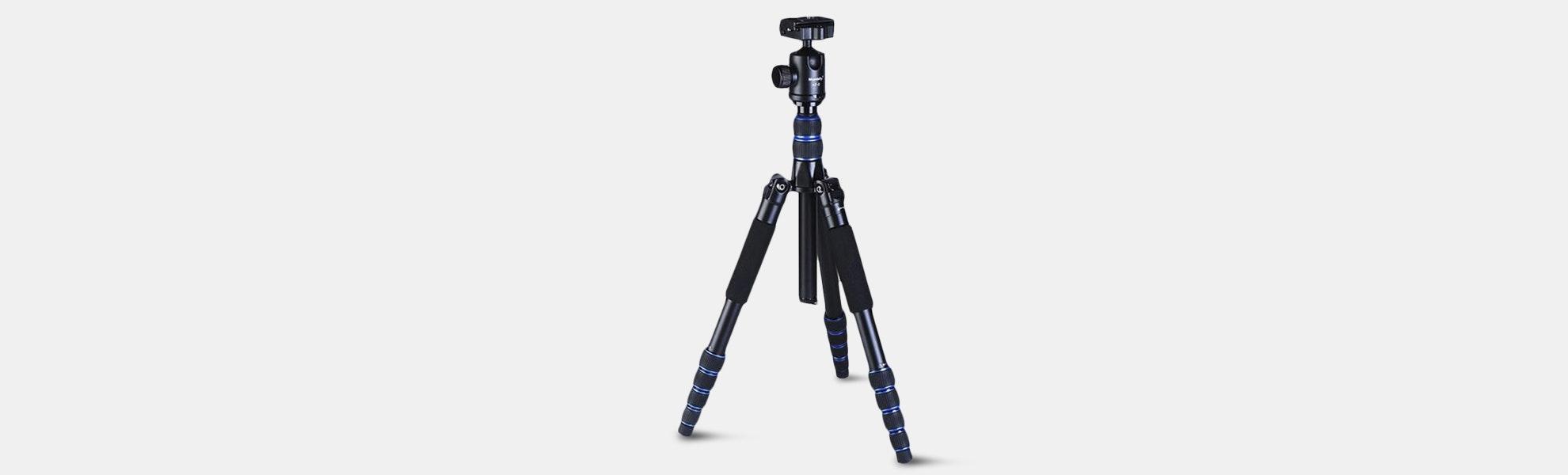 Moman AZ310 Camera Monopod/Tripod