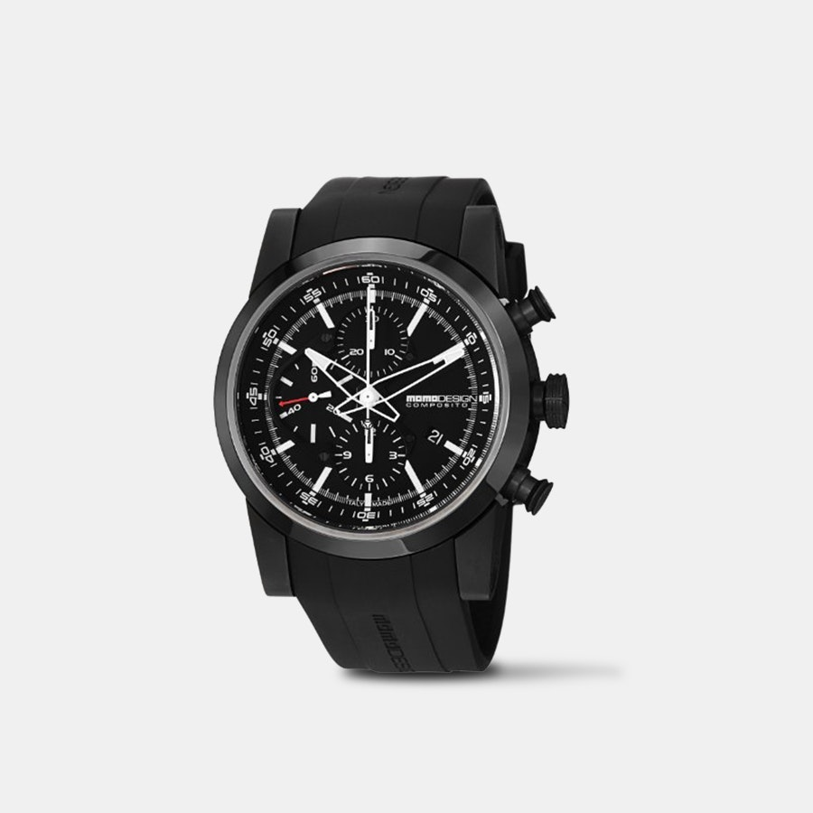 Momo Design Composito Automatic Watch