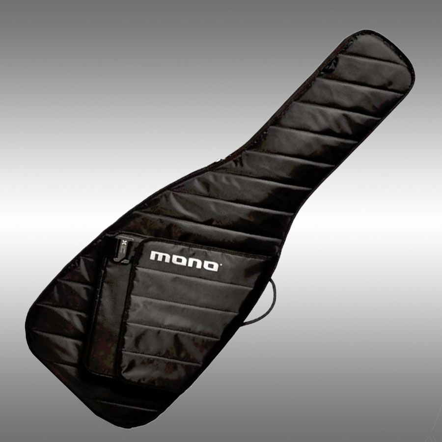 MONO Electric Guitar Sleeve