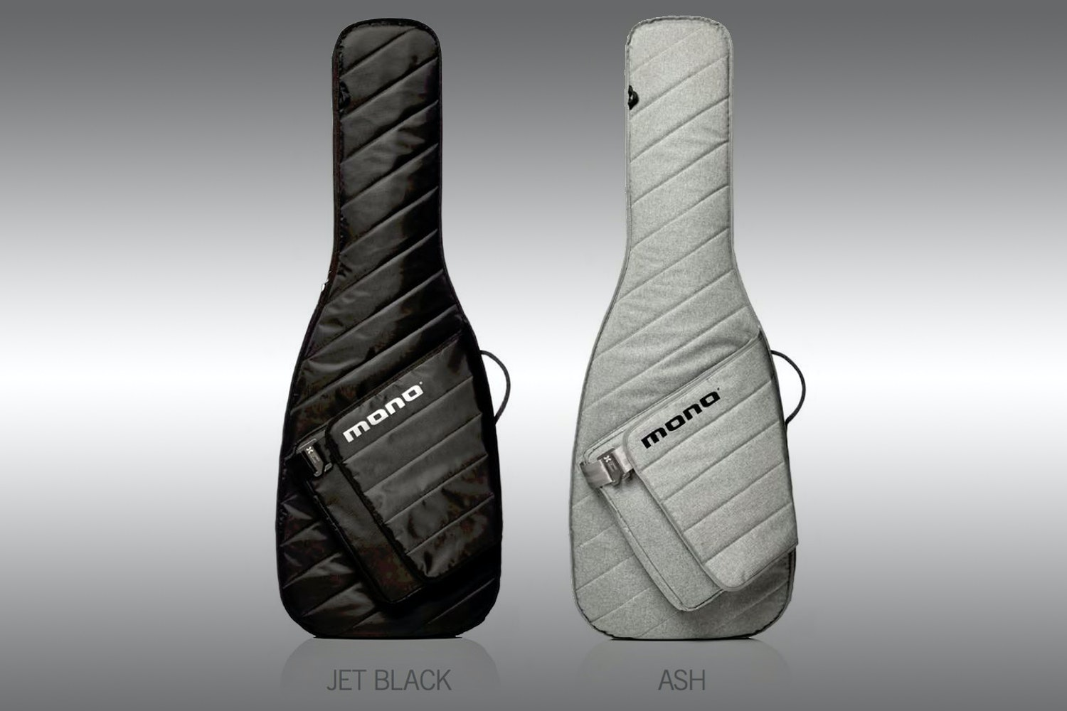 MONO Electric Guitar Sleeve