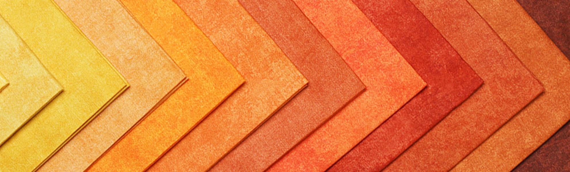 Monochromatic Fat Quarter Bundle by Maywood Studio