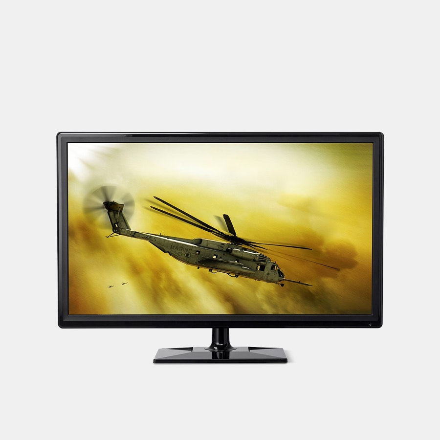 "MP 27"" 1440p 144hz Freesync LED Gaming Monitor"