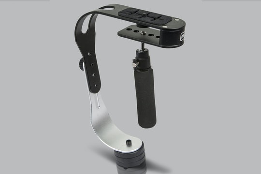 Monoprice Camera Stabilizer