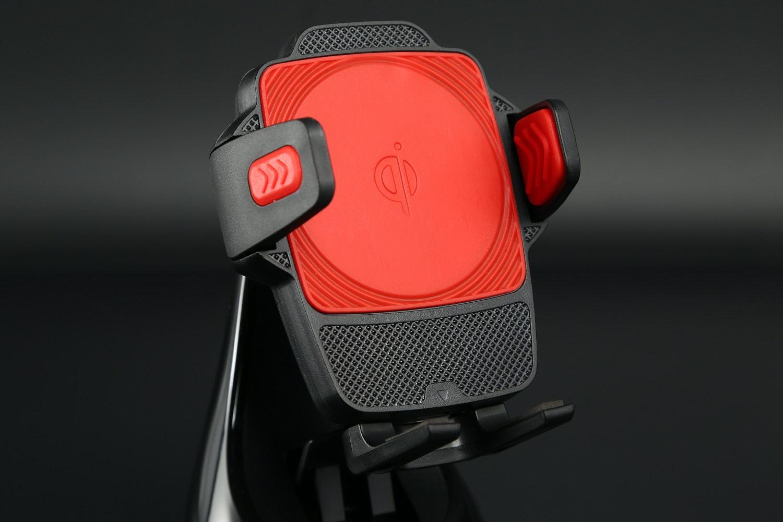 Montar Air Qi Wireless Charging Mount