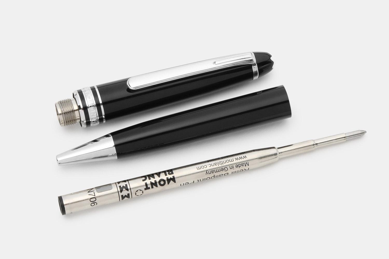 Montblanc Meisterstück Classique Ballpoint Pen