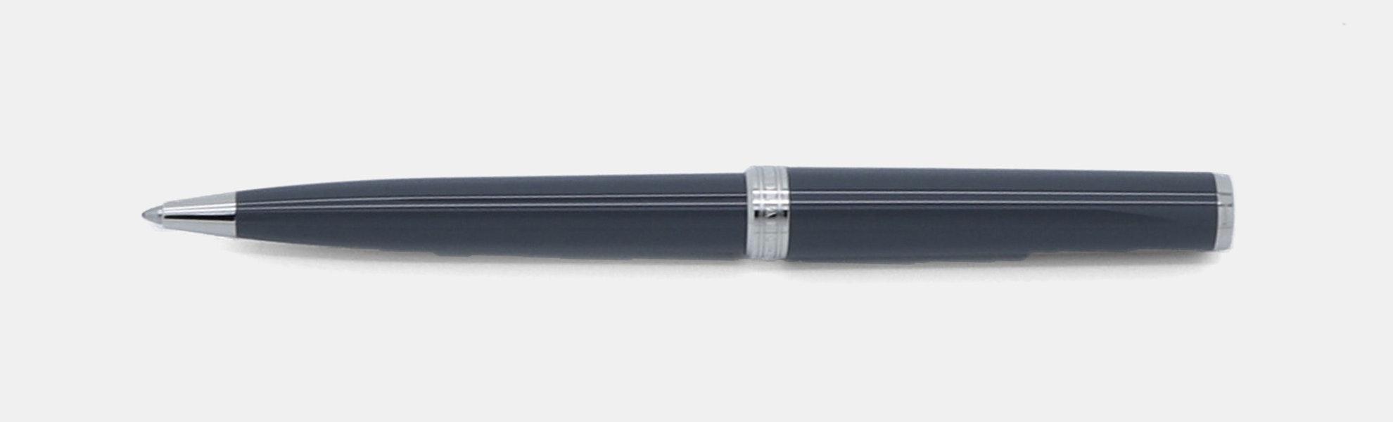 Montblanc PIX Ballpoint Pen