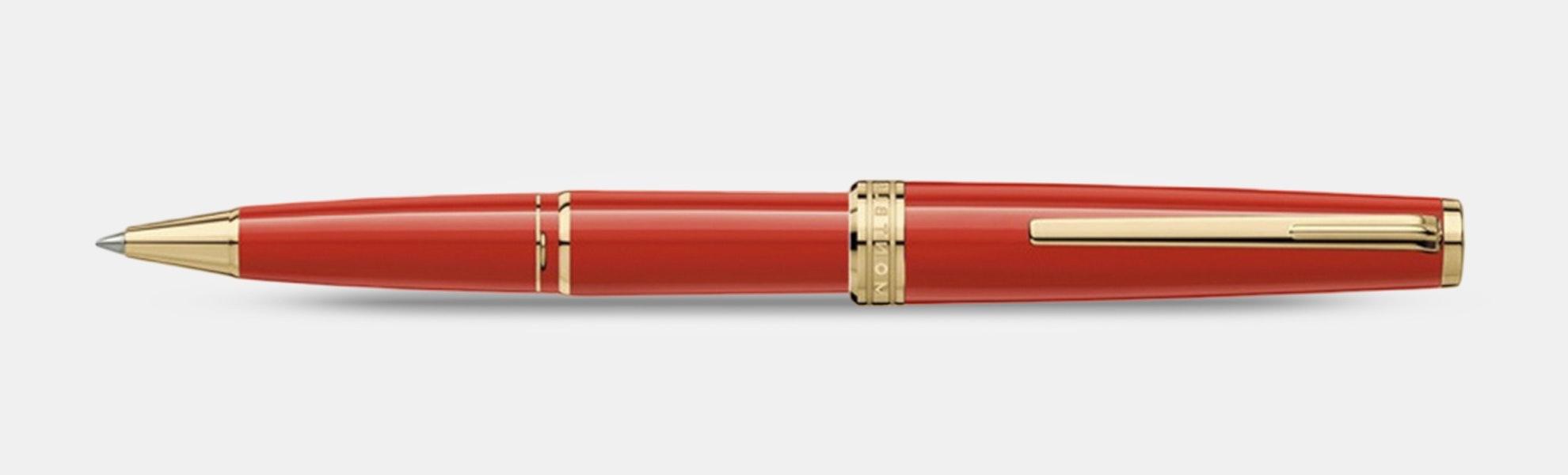 Montblanc PIX Rollerball Pen