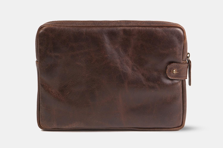 Tech Pocket