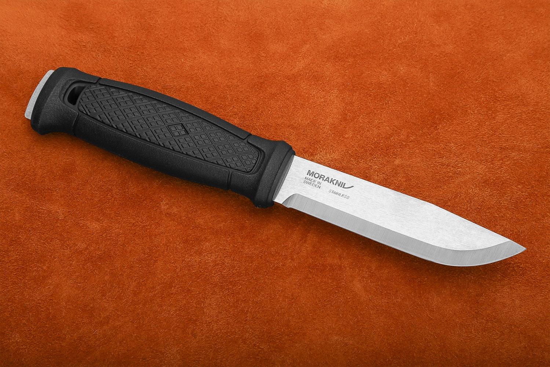 Morakniv Garberg Full Tang Knife