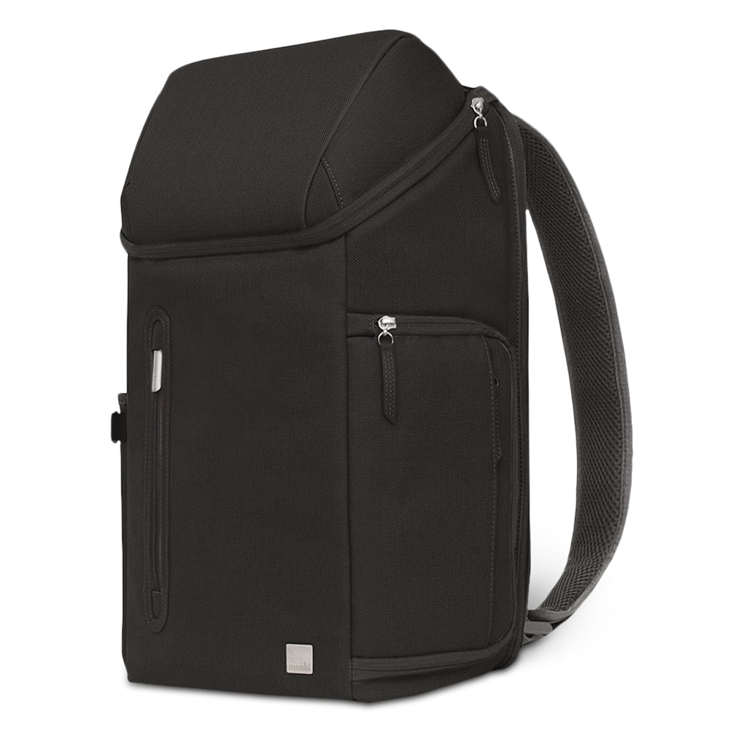 Moshi Backpacks & Briefcases