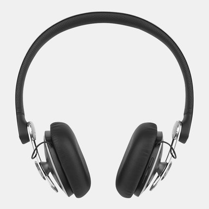 386034228b5 Shop JBL Synchros 400 BT Bluetooth Wireless On Ear Stereo Headphones ...