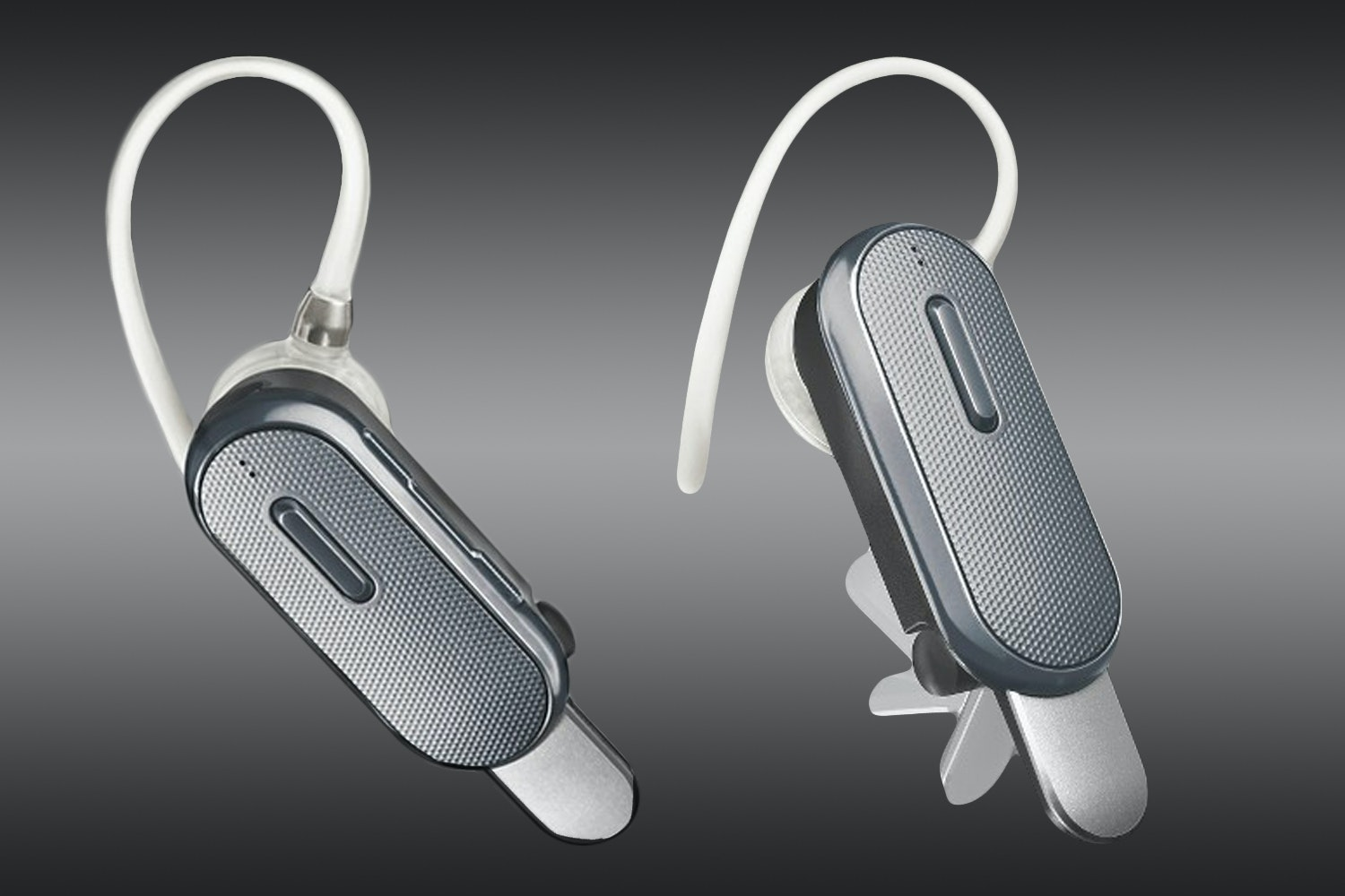 Motorola H19-TXT Bluetooth Headset