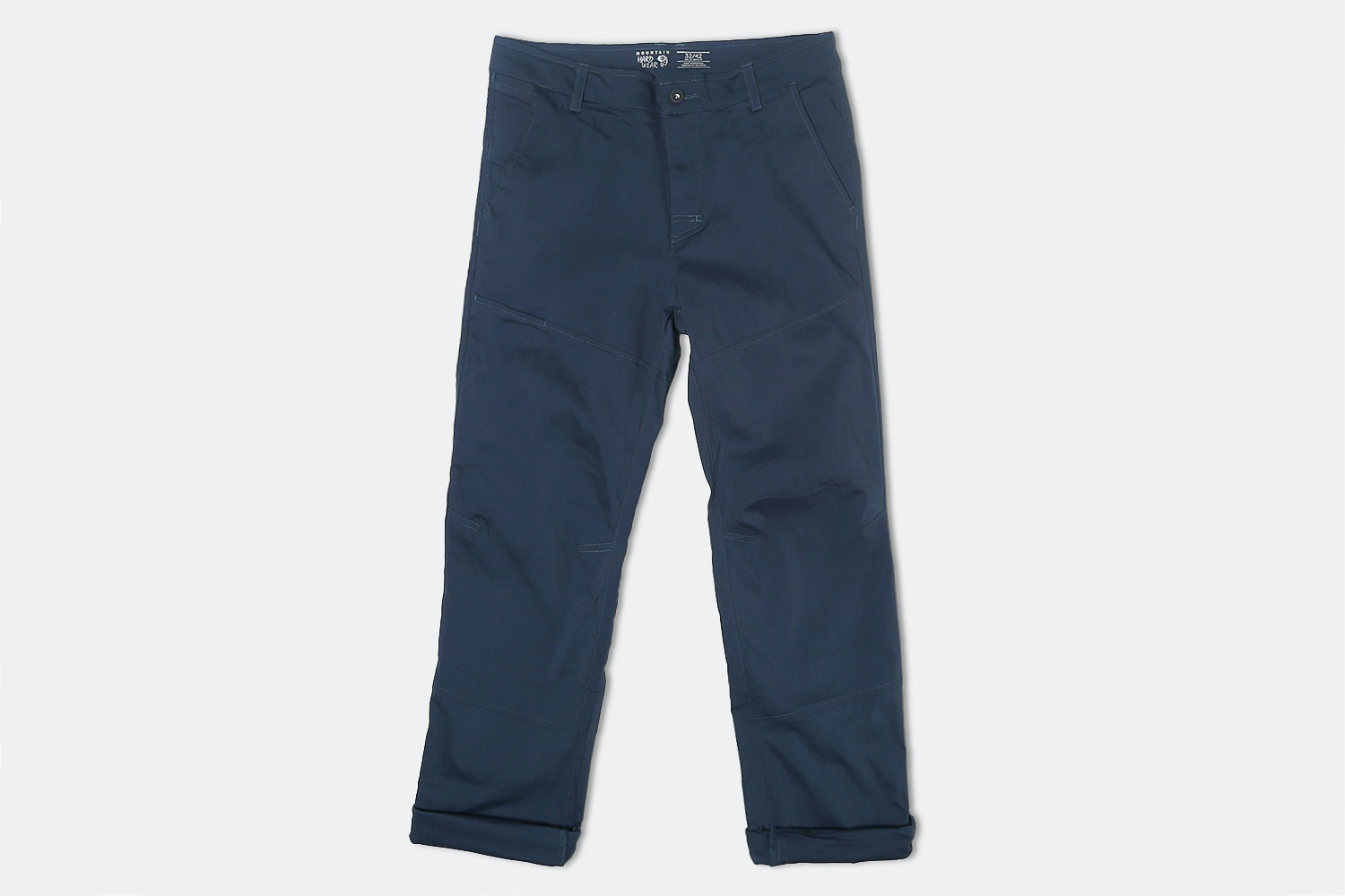 Mountain Hardwear Men's AP Pants