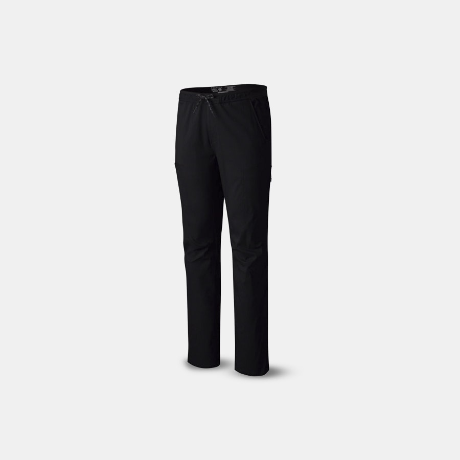 Mountain Hardwear AP Scrambler Pants