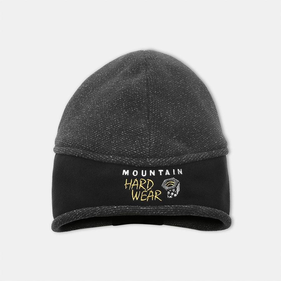 Mountain Hardwear Dome Perignon Hats