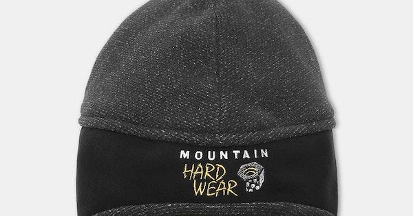 a4ef5df3aee Mountain Hardwear Dome Perignon Hats