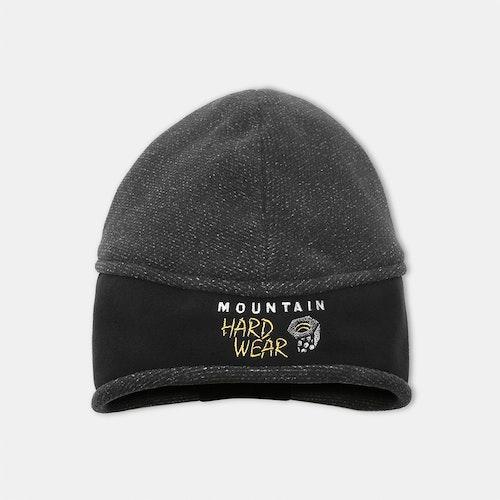 3106efee126 01   12. Mountain Hardwear Dome Perignon Hats. bookmark border