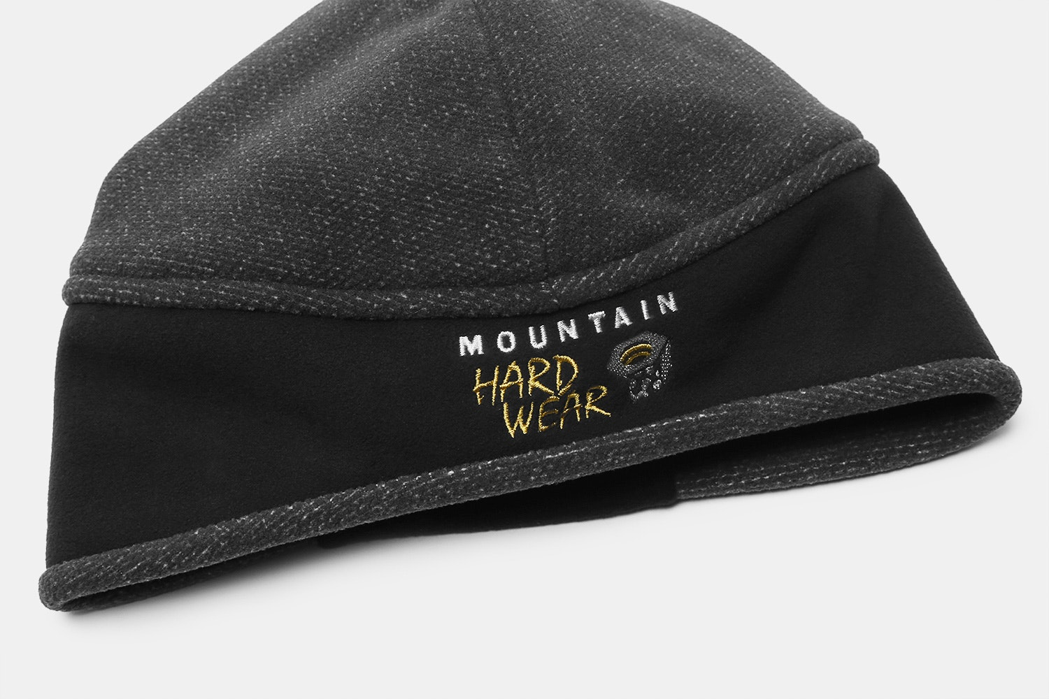 Mountain Hardwear Dome Perignon Hats