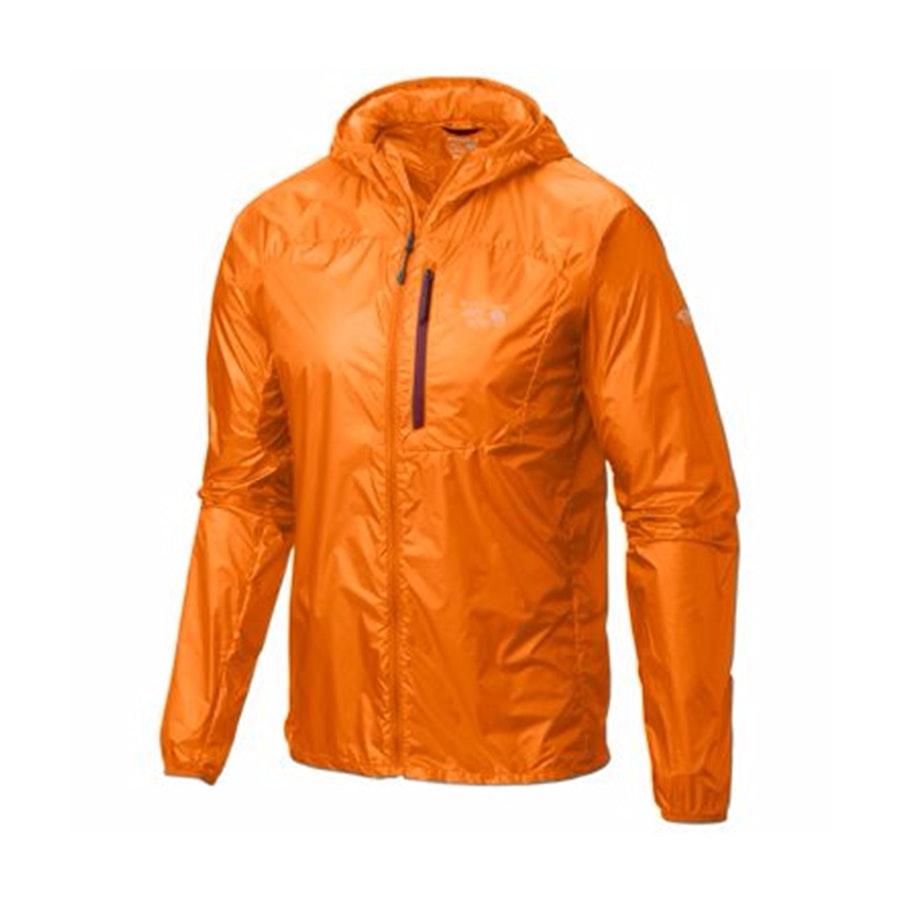 Men's, Alpine Orange