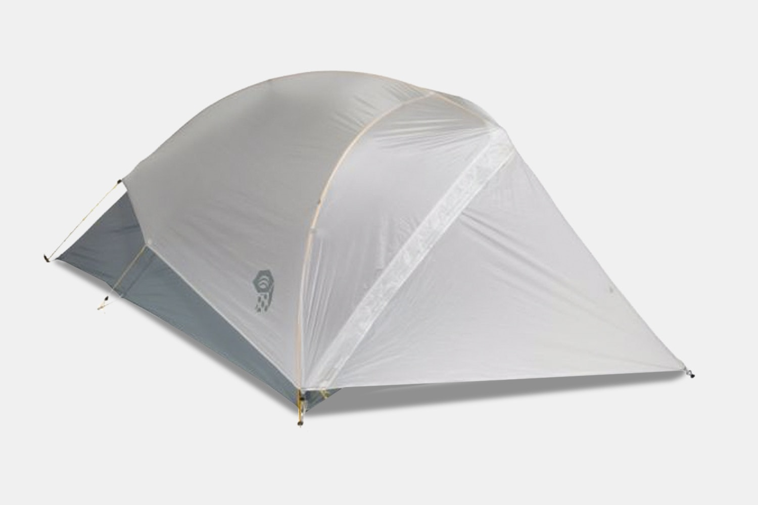 Mountain Hardwear Ghost UL Tents