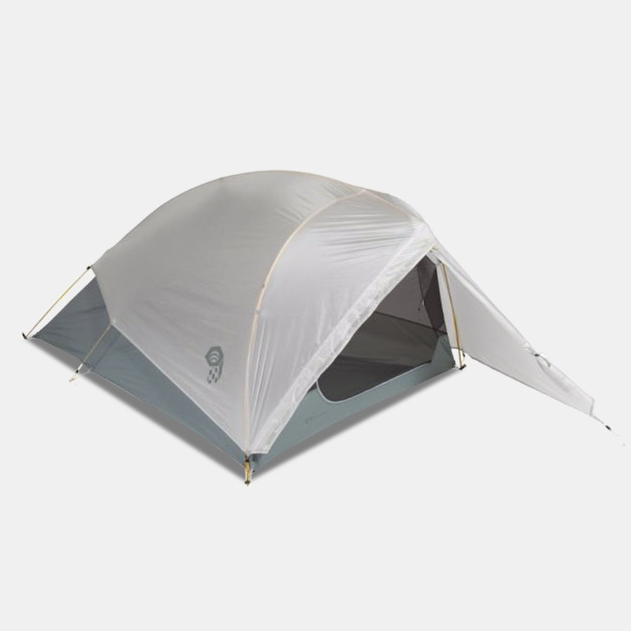 Shop Mountain Hardwear Tent Replacement Parts u0026 Discover Community Reviews at Massdrop : mountain hardwear drifter 3 tent - memphite.com