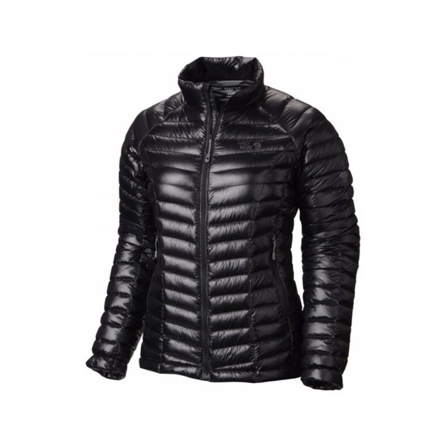 Women's Jacket, Black