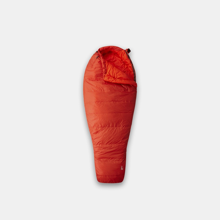 Mountain Hardwear Lamina Sleeping Bags