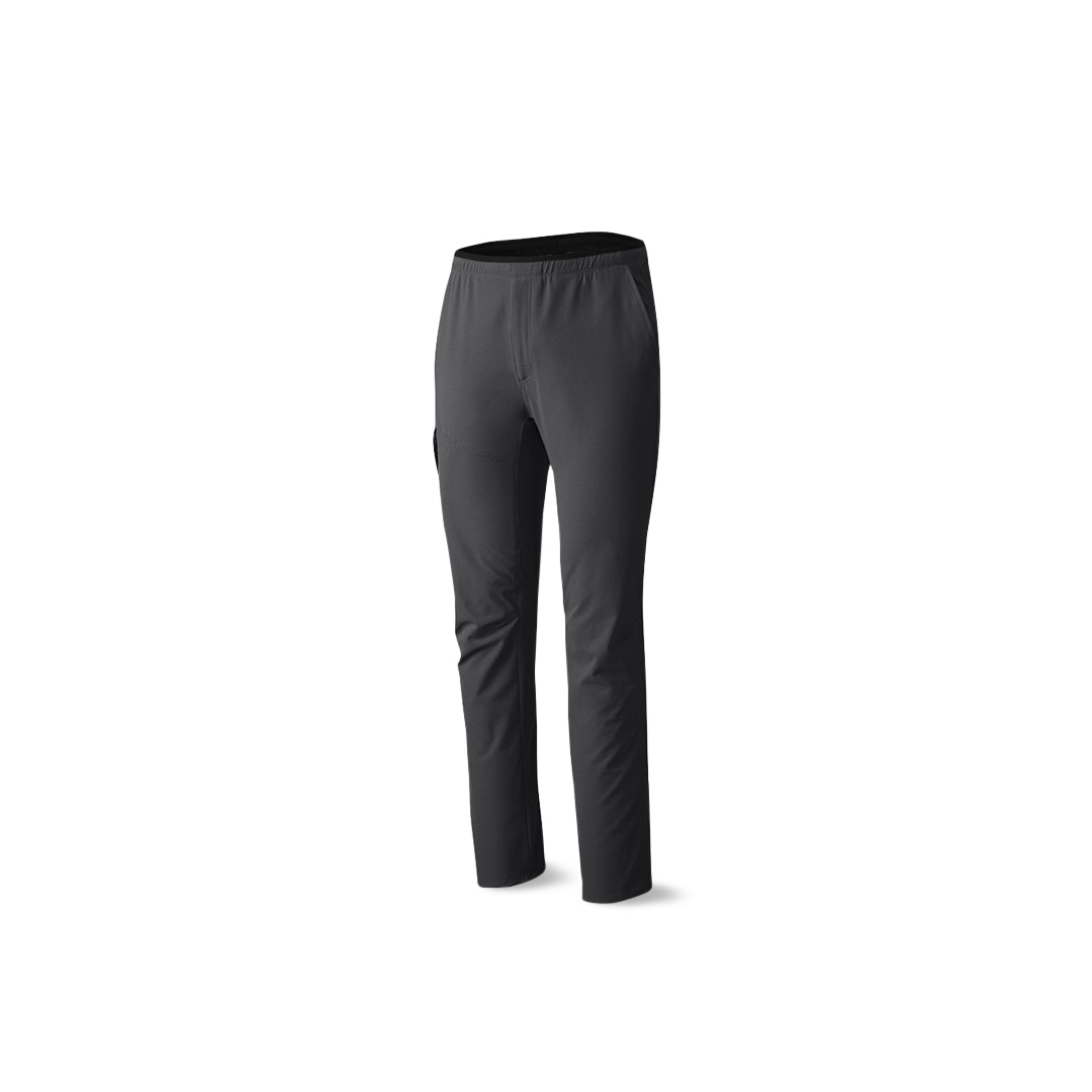 Mountain Hardwear Men's Right Bank Scrambler Pants