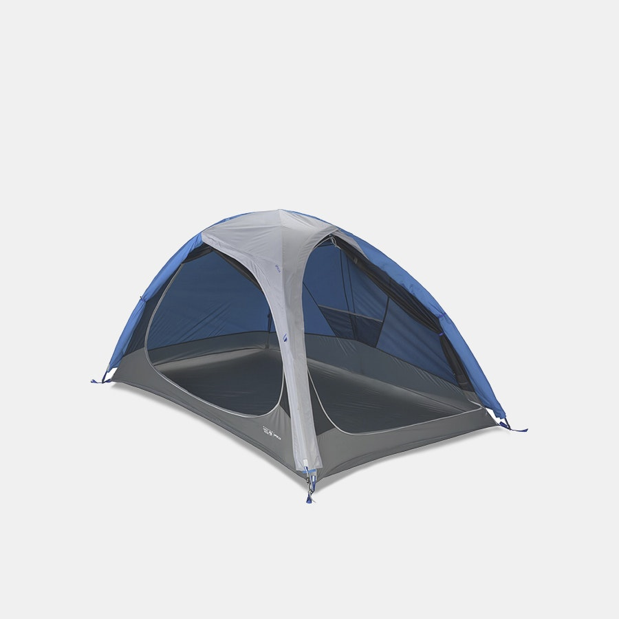 Mountain Hardwear Optic 2.5 & 3.5 Tents