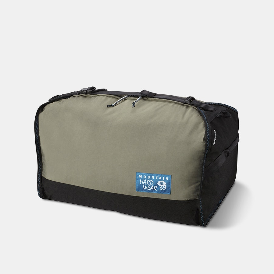 Mountain Hardwear OutDry Duffel