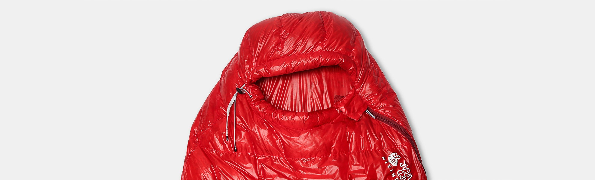 Mountain Hardwear Phantom Sleeping Bags